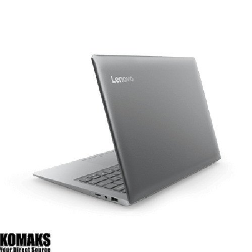 "Lenovo IP120 14"" N3350 4GB 32GB noODD Windows 10 Home"
